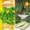 KURK 'Karaoke' F1