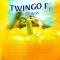 Twingo F1