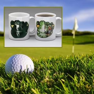 KRUUS Golf