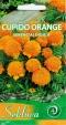 PEIULILL Cupido Orange