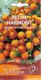 PEIULILL Petite Harmony