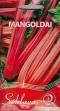 LEHTPEET Rhubarb Chard