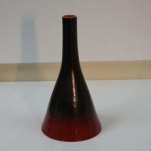 vaas pudel
