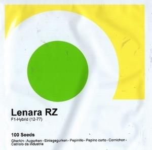 KURK 'Lenara' F1